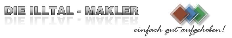 Die Illtal-Makler Illingen - Immobilien, Versicherungen, Finanzen